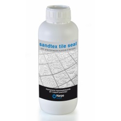 Sandtex Tile Seal lt. 1