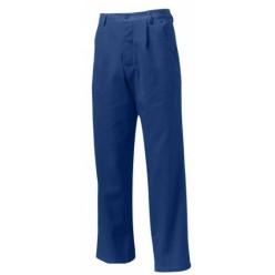 Pantaloni da lavoro in fustagno da 280 g/mq