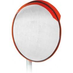 Specchio stradale circolare - Diam. 60 cm