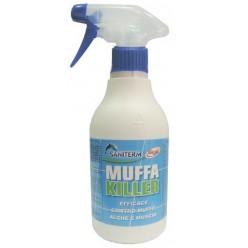 Muffa Killer Sigill