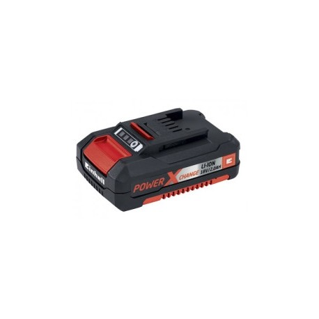 Einhell Batteria Power X-Change 18V 2,0 Ah Art.4511395