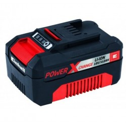 Einhell Batteria Power X-Change 18V 4,0 Ah Art.4511396