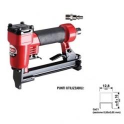 Puntatrice pneumatica 8016 VALEX cod.1554005