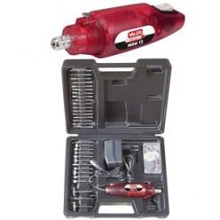 Incisore Rotante Mini 12 Valex Cod.1401599