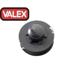 Rocchetti con filo per tagliabordi DENVER 450 2pz VALEX cod.1489202