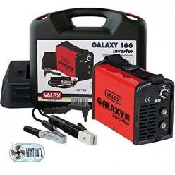 Saldatrice Inverter Galaxy 166 - Valex Cod.1851105