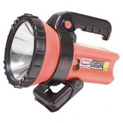Proiettore Alogeno a batteria ricaricabile BRIGHTLIGHT 2000 Valex Cod.1152093