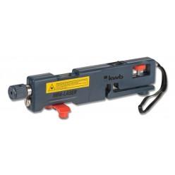 Livella Mini-Laser - KWB 064500