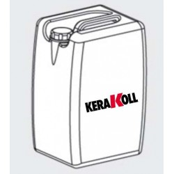 Kerakoll Disarmante K100 kg. 9