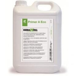 Kerakoll Primer A Eco 5 kg.