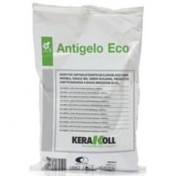 Kerakoll Antigelo Eco 1 kg.