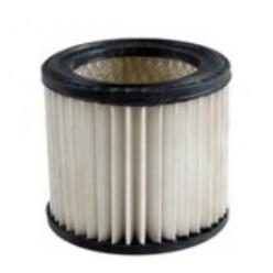 Filtro per Aspiracenere SuperCinder Valex 1350038
