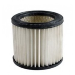 Filtro per Aspiracenere Cinder 600 Valex 1350084