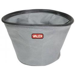 Filtro in Tessuto Lavabile per Aspirapolvere Valex