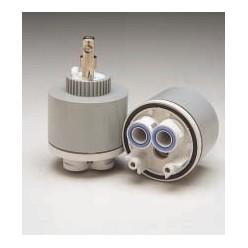 Cartuccia per rubinetteria Nobili RCR418
