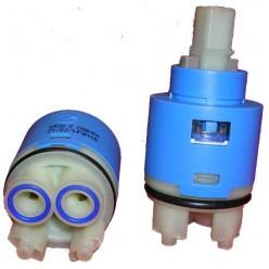 Cartuccia EURORAMA R1975 per rubinetto
