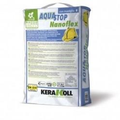 Kerakoll Aquastop Nanoflex kg.20
