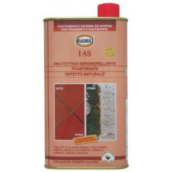 1AS IDROREPELLENTE Madras lt. 1