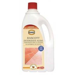 RASCOTT Composto acido inibito Madras lt. 1