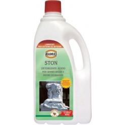 STON Detergente Madras lt. 1