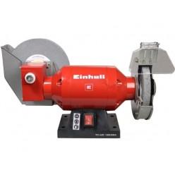 Smerigliatrice combinata TC-WD 150/200 - Einhell 4417240