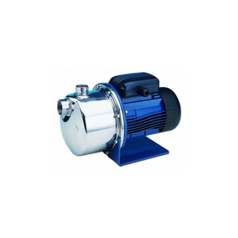 LOWARA BGM 5/A Elettropompa Centrifuga 0.75 HP