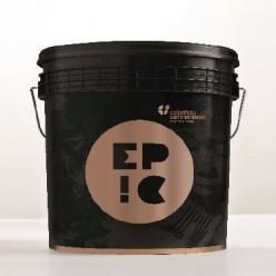 Epic TABLO' pittura lavagna