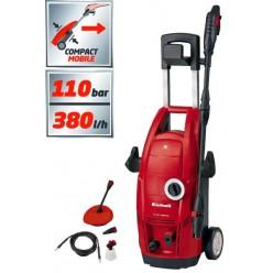 Idropulitrice, 1500 W TC-HP 1538 Einhell 4140720
