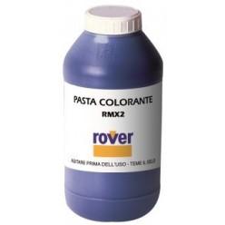 Pasta colorante universale per Tintometro - ROVER COLORI