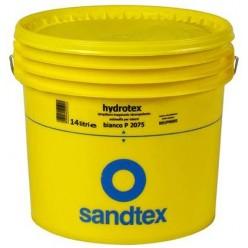 Hydrotex - Sandtex Harpo