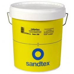 Colortex - Sandtex Harpo