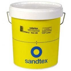 Colortex - Sandtex Harpo