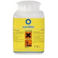 Sandtex SX 110-22 Additivo antimuffa ml. 500