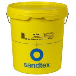 Union - Sandtex Harpo
