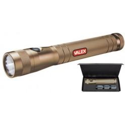 Torcia  INFINITY 1 LED 3W VALEX cod.1152184