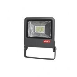 PROIETTORE LED SLIM 20W Grado di protezione IP65