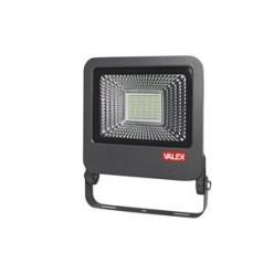PROIETTORE LED SLIM 30W Grado di protezione IP65