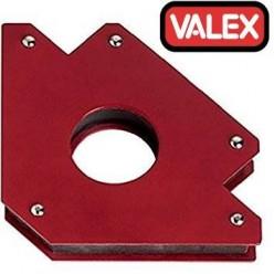 Posizionatore Magnetico Valex Cod.1451585