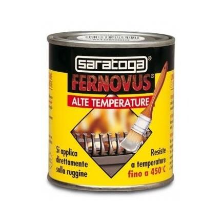 Fernovus Alte Temperature 250 ml