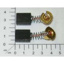 Spazzole per Elettroutensili - Einhell BT-SM 3100