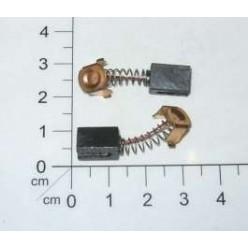 Spazzole per Elettroutensili - Einhell BT-AG 500
