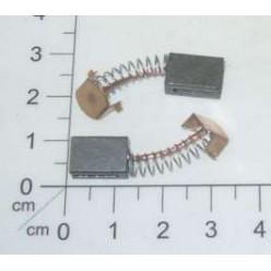 Spazzole per Elettroutensili - Einhell RT-AG 115 TC-AG 115