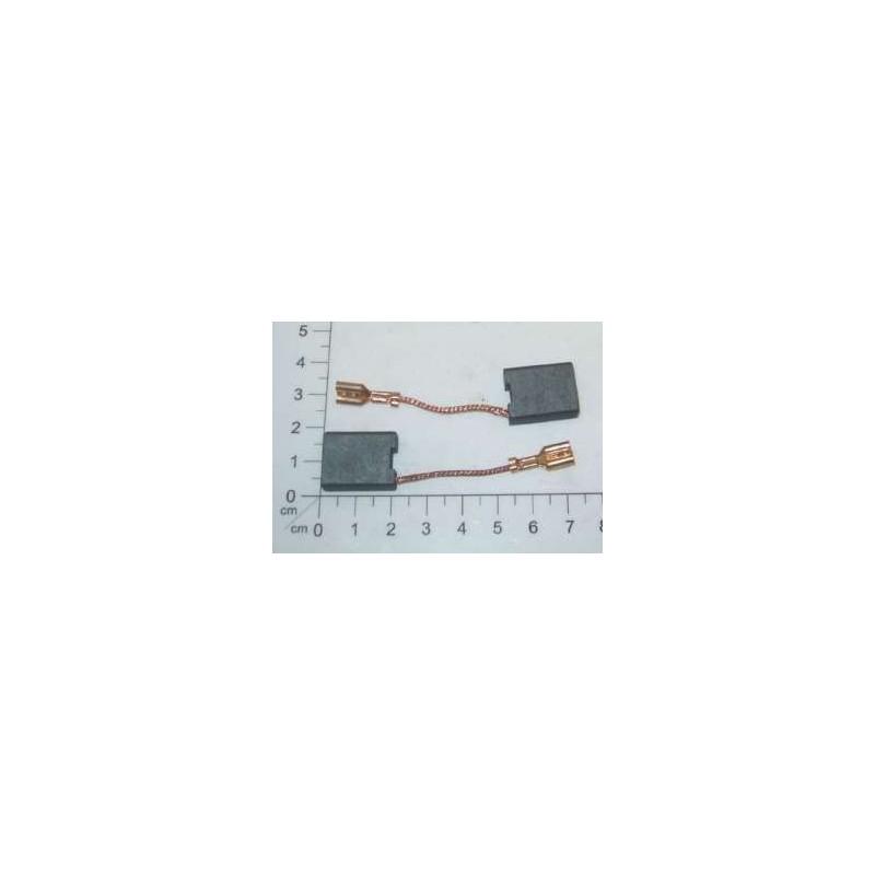 Spazzole per Elettroutensili - Einhell RT-AG 230 TE-AG 230