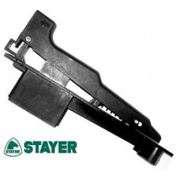 Interruttore per Smerigliatrici Stayer SA 21/180-21/230
