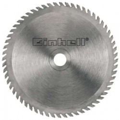 Lama 250 mm per Sega Circolare EINHELL art. 4311113