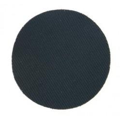 Velcro di ricambio adesivo per platorello d. 150