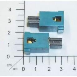 Spazzole per Elettroutensili - Einhell BG-EC 620 T