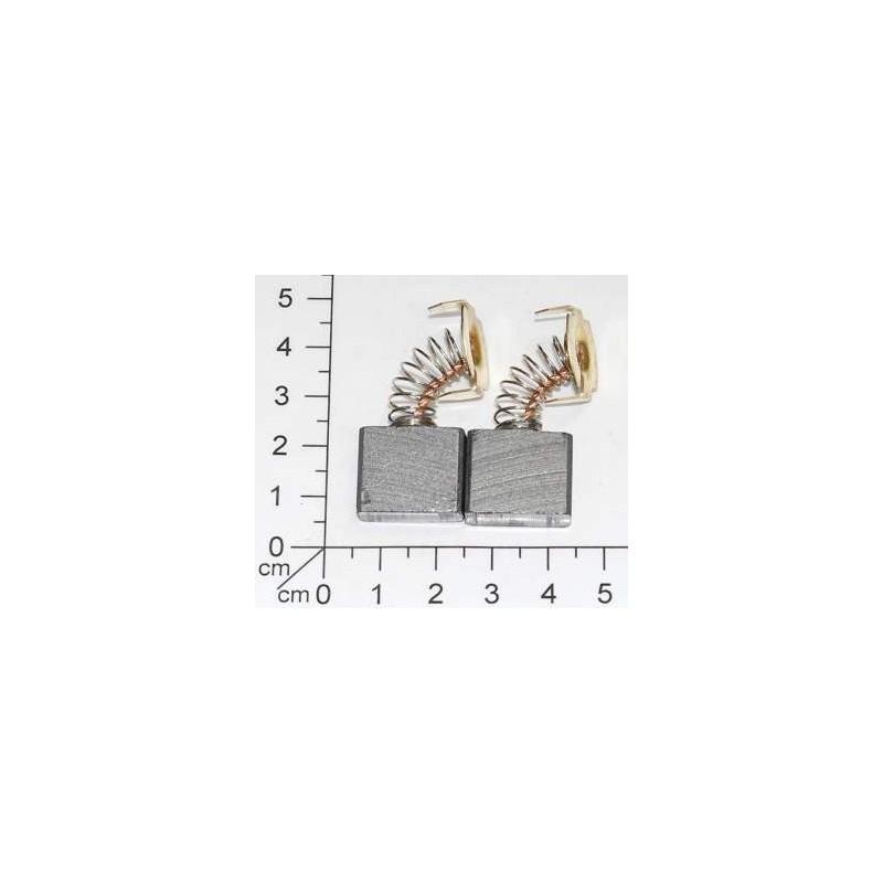 Spazzole per Elettroutensili - Einhell TH-MC 355