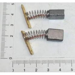 Spazzole per Elettroutensili - Einhell BT-CS 1200