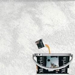 MATERIA 5 Pittura Decorativa Effetto Sabbiato 2,5 L